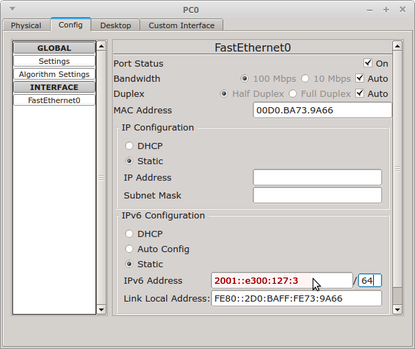 ipv6-settings-pc-packettracer