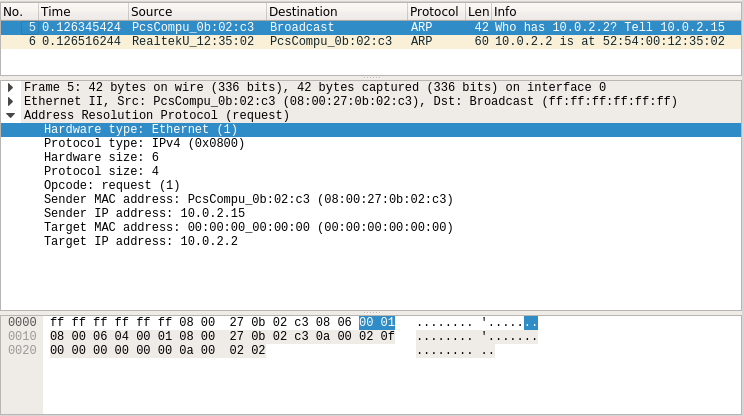 arp-wireshark-01