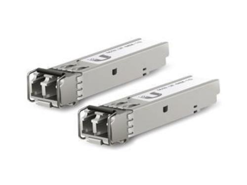 sfp-ports-ubiquiti_uf-mm-1g