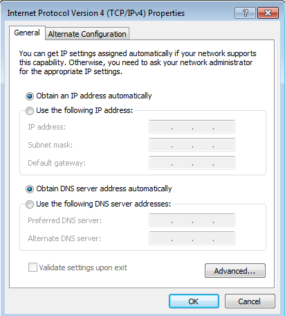 win7-dhcp-client