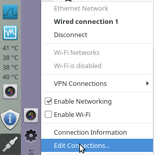 network-manager0