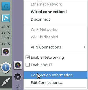 network-manager2