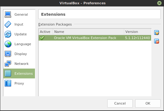 vbox-extension-2