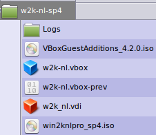 w2k-nl.vbox