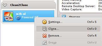 clone-vbox-1