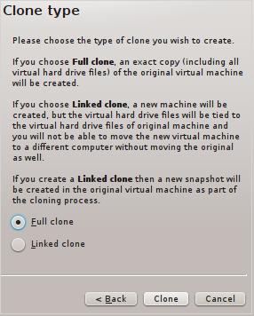 clone-vbox-3