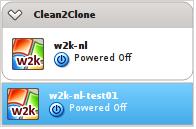 vbox-clone-4